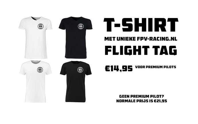 Flight-Tag-T-shirts.jpg